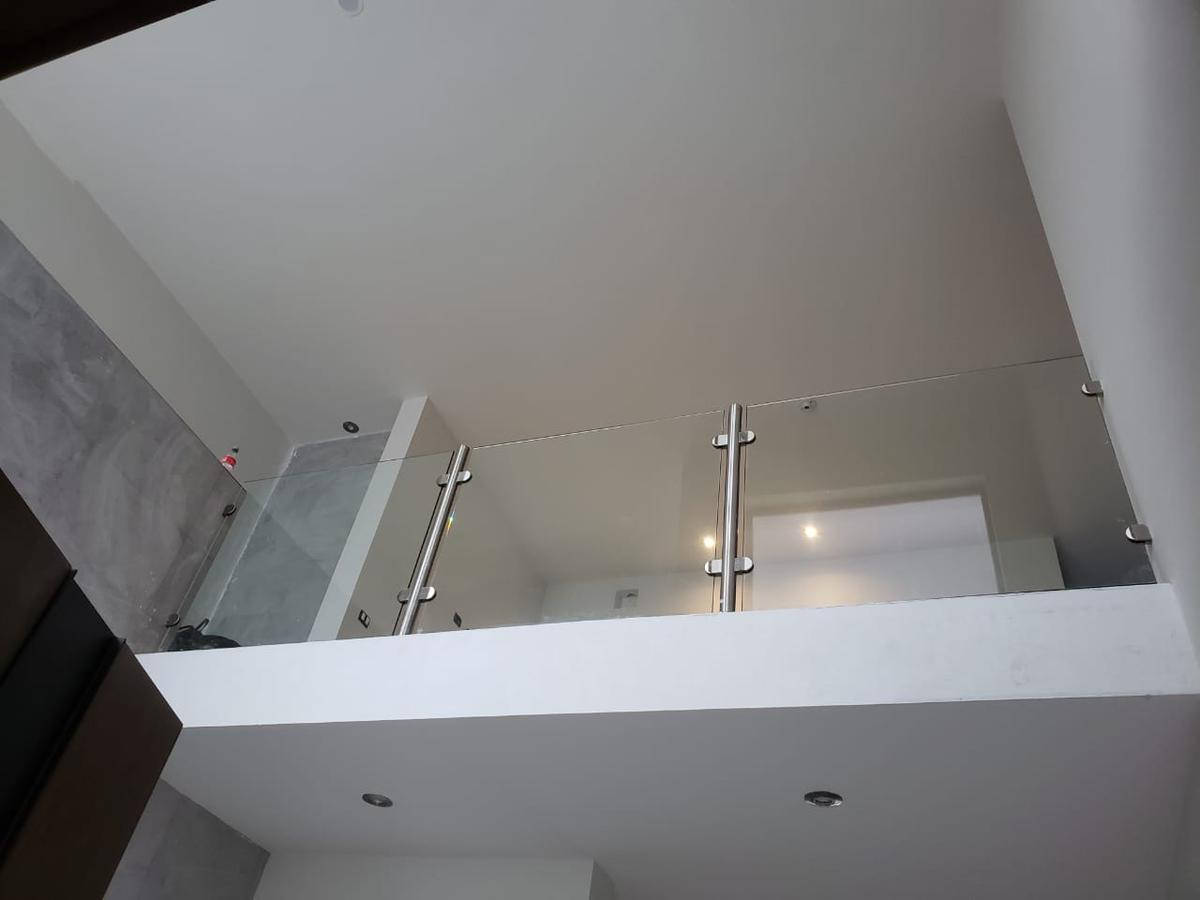 Foto Casa en Venta en  Fraccionamiento Catujanes,  Monterrey  Casa en Venta en Fracc. Catujanes-Zona Carr. Nal- (MVO)