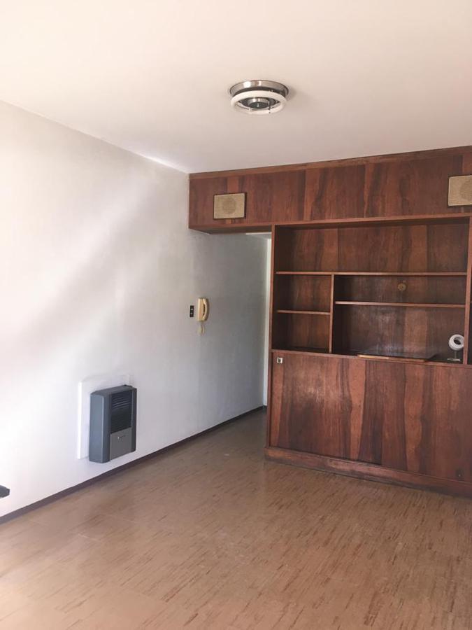 Foto Departamento en Venta en  Macrocentro,  Rosario  Cordoba al 3600