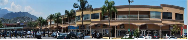 Foto Local en Renta en  Lomas,  Monterrey  LOCAL COMERCIAL GARZA SADA 50 m2 $ 17,400