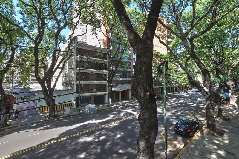 Foto Departamento en Venta en  Caballito ,  Capital Federal  Av. Pedro Goyena y Puan