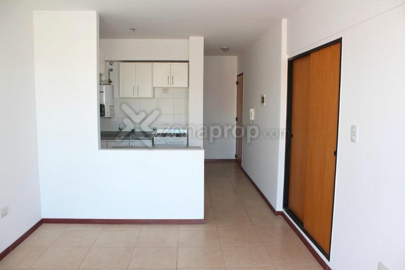 Foto Departamento en Alquiler en  Centro,  Rosario  Ituzaingo 1177