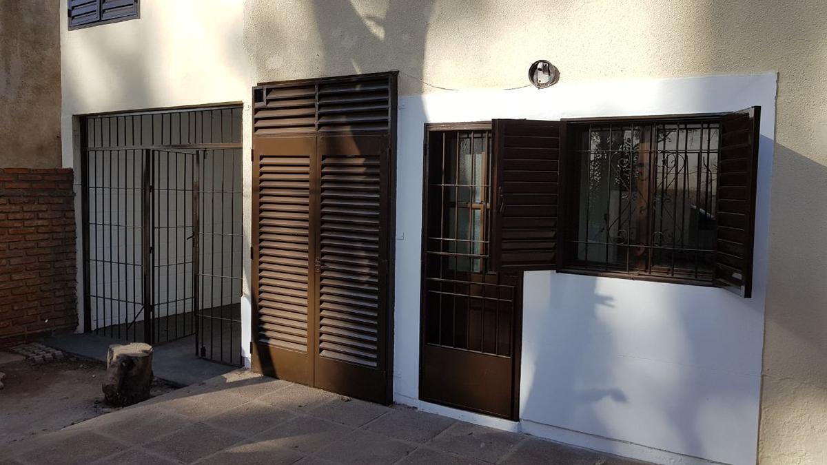 Foto Casa en Venta en  San Carlos Iii,  Cordoba  Celso Barrios