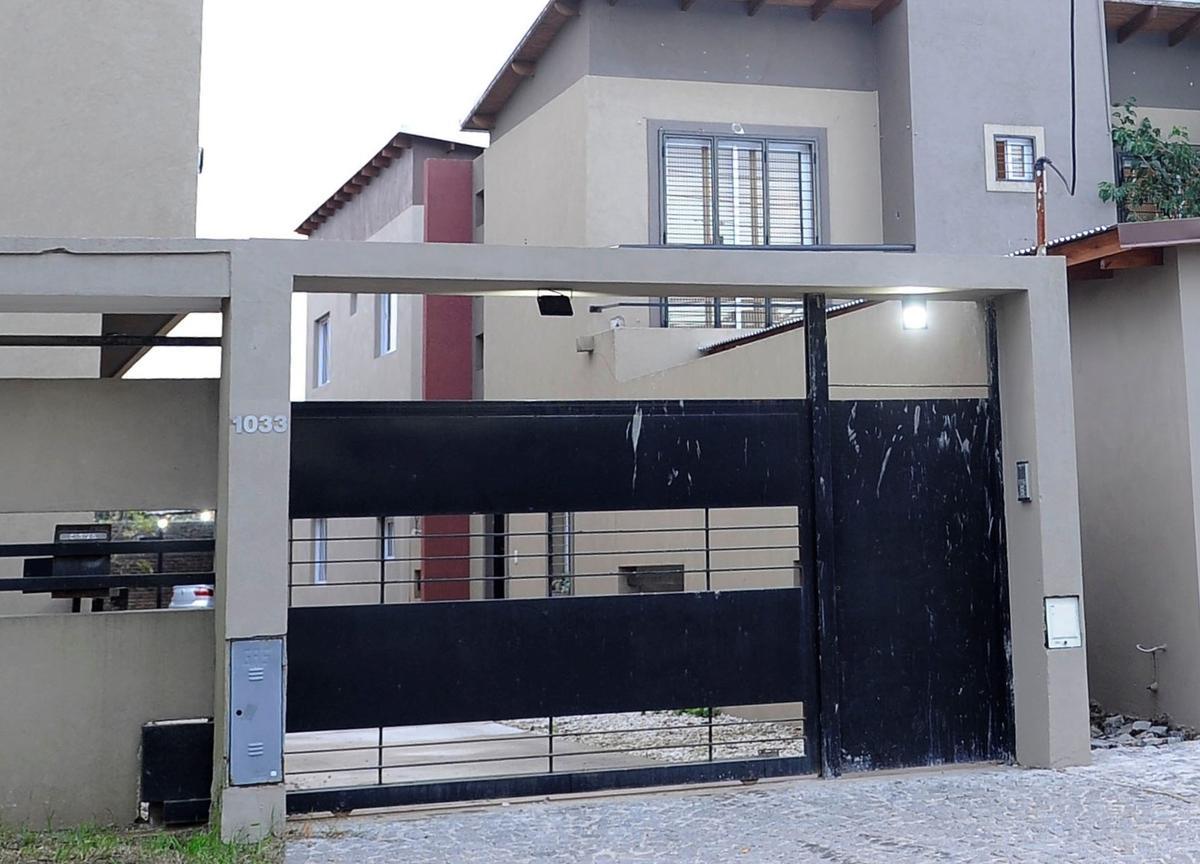 Foto Casa en Alquiler en  La Plata ,  G.B.A. Zona Sur  462 e/ 18 y 19