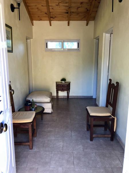 Foto Oficina en Alquiler en  Monte Grande,  Esteban Echeverria  Constanzo al 800