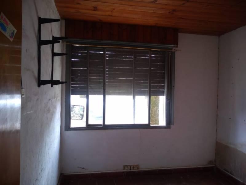 Foto Casa en Venta en  General Belgrano,  General Belgrano  Calle Guemes esq. Soloeta al 100