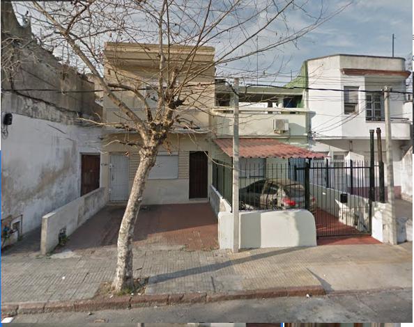 Foto Apartamento en Venta en  Cordón ,  Montevideo  Cordón, La Paz 1470