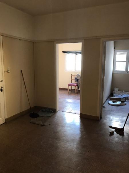 Foto Oficina en Venta | Alquiler en  Capital ,  San Juan  rivadavia al 300