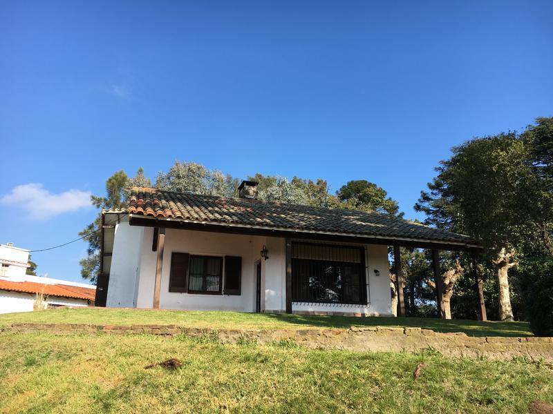 Foto Quinta en Venta en  Barrio El Cazador,  Escobar  Kennedy 295