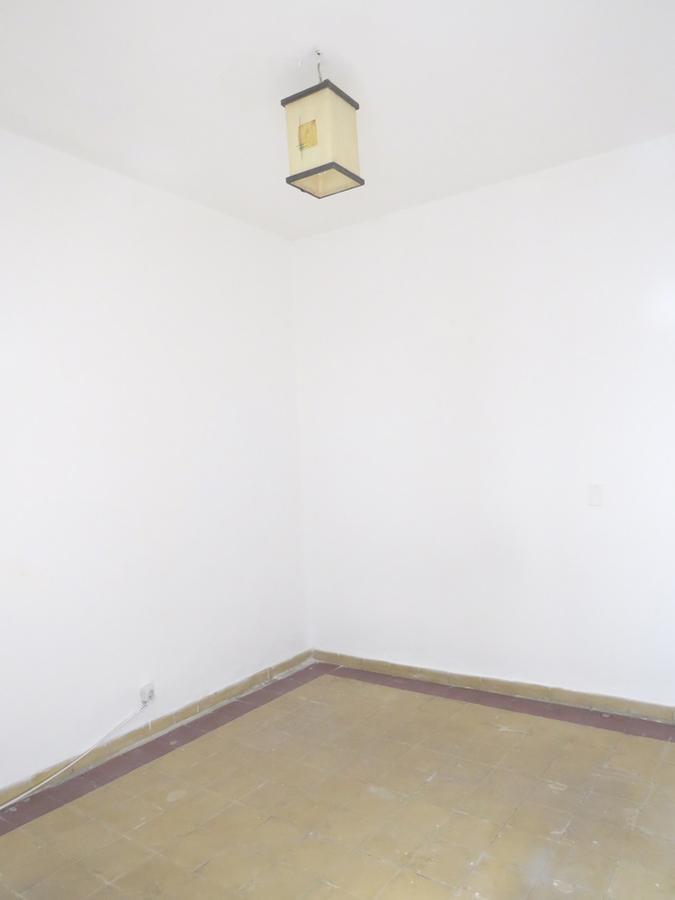 Foto Apartamento en Alquiler en  La Blanqueada ,  Montevideo  Ayuí 3409/007