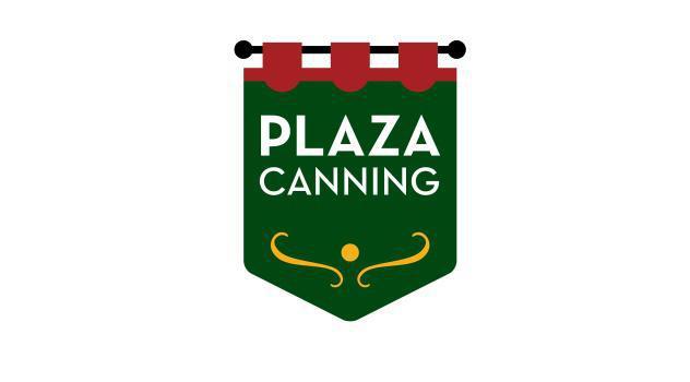 Foto Oficina en Venta en  Plaza Canning (Comerciales),  Canning (Ezeiza)  Venta - Oficina en Plaza Canning - ACEPTA PERMUTA