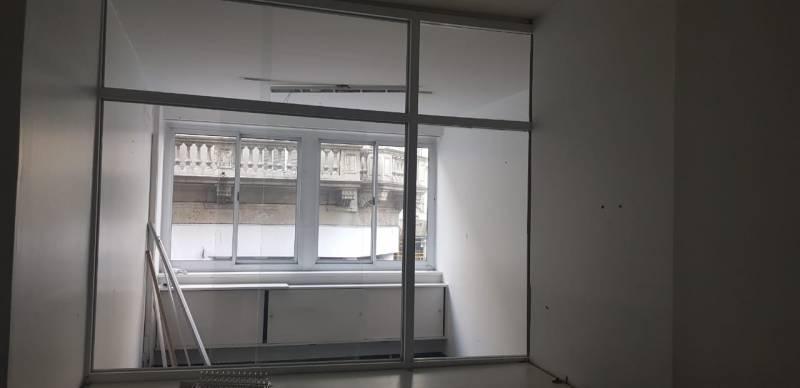Foto Oficina en Alquiler en  Congreso ,  Capital Federal  uruguay 16