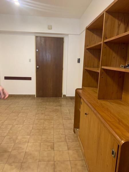 Foto Oficina en Alquiler en  Lomas de Zamora Oeste,  Lomas De Zamora  Loria 275