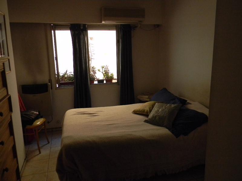 Foto Departamento en Venta en  Alberdi,  Cordoba  9 de julio al 700
