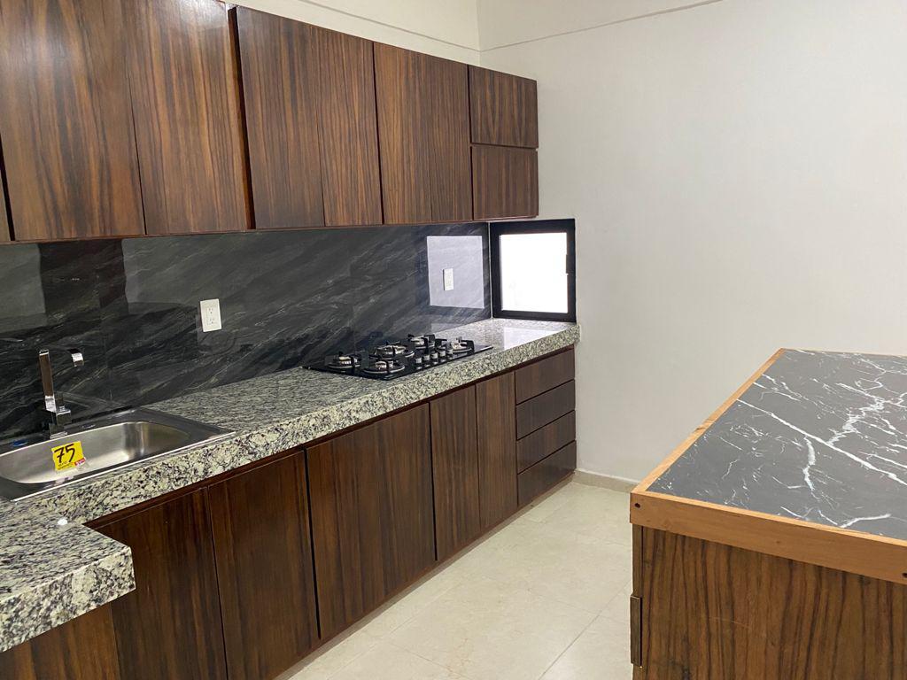 Foto Departamento en Venta en  La Tampiquera,  Boca del Río  Tampiquera, Boca del Río, Ver.