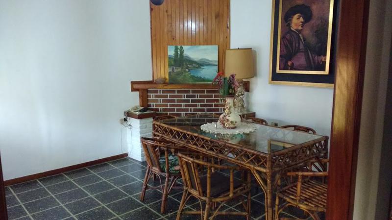 Foto Casa en Venta en  Temperley Este,  Temperley  Zuviria  al 100