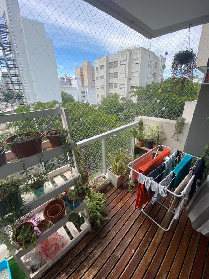 Foto Departamento en Venta en  La Plata ,  G.B.A. Zona Sur  15 Esquina 46