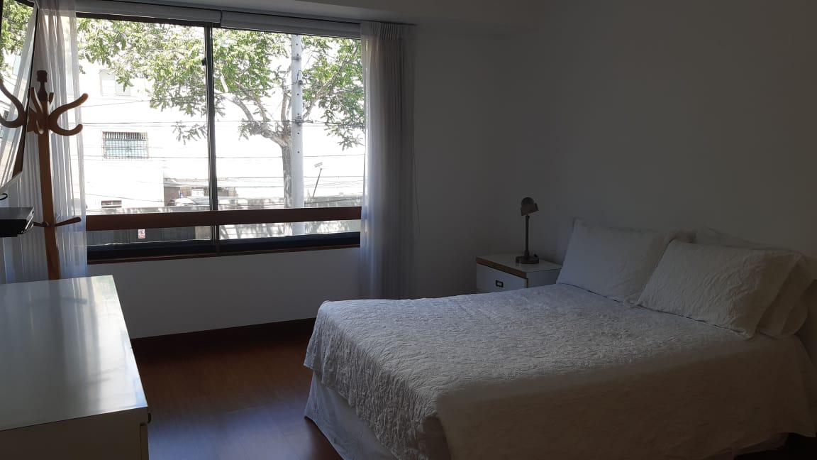 Foto Departamento en Venta | Alquiler en  San Isidro,  Lima  CALLE LOS NARANJOS XXX DPTO 201