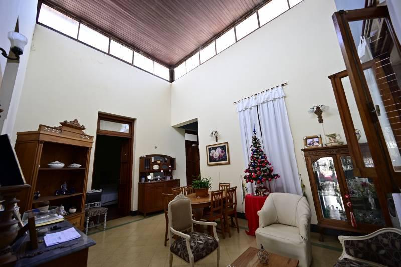Foto Casa en Venta en  Gualeguaychu ,  Entre Rios  Luis N Palma al 1100