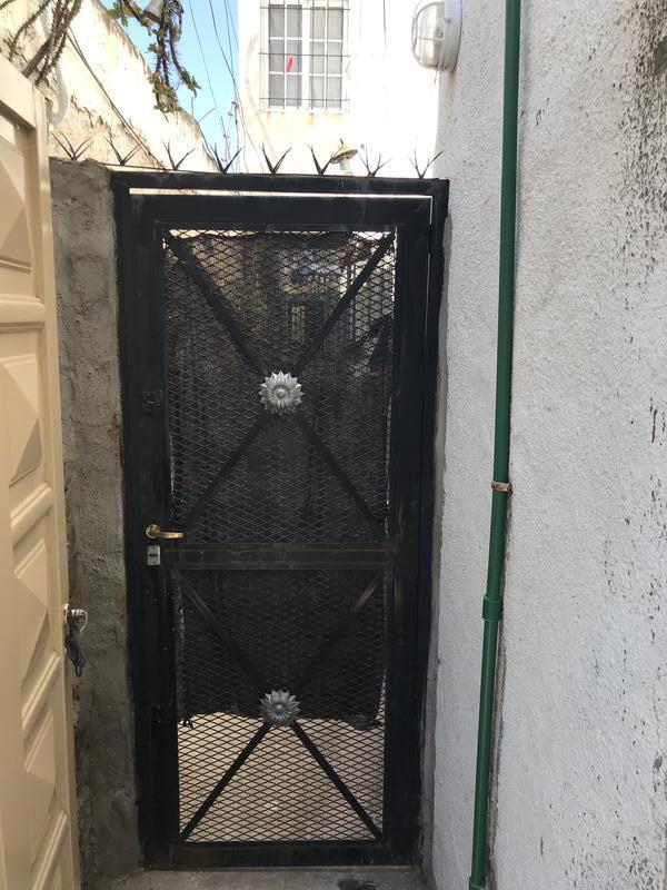 Foto PH en Alquiler en  Remedios De Escalada,  Lanus  PASTOR FERREYRA 4118 PB 2
