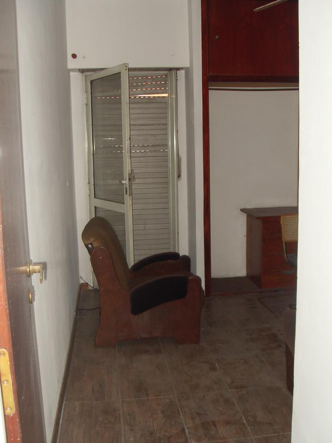 Foto Departamento en Alquiler en  Villa Celina,  Ciudad Madero  RIVERA 2.401 entre Chilavert y Ugarte