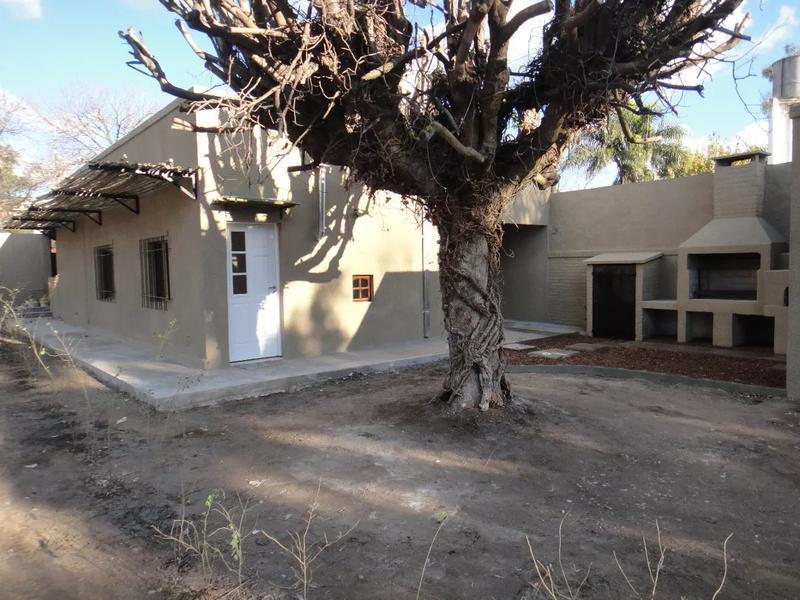 Foto Casa en Venta en  Ingeniero Maschwitz,  Escobar  CORSINI