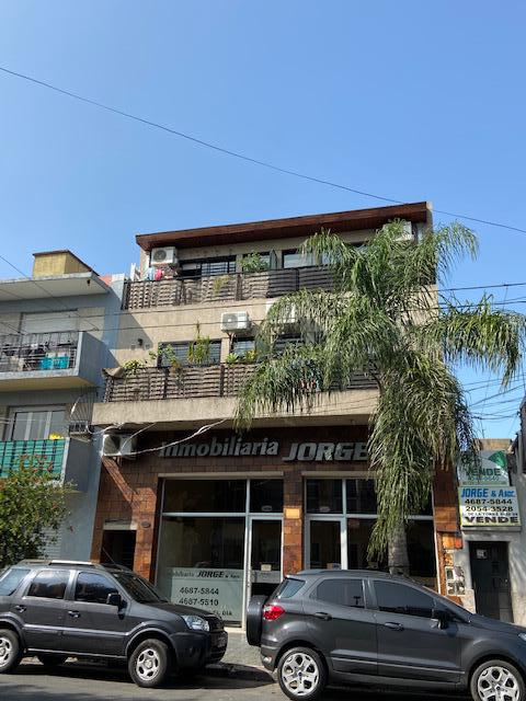 Foto PH en Venta en  Mataderos ,  Capital Federal  Lisandro de la torre al 1400
