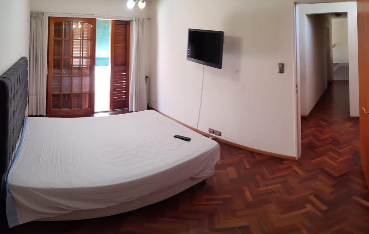 Foto Casa en Venta en  Parque Horizonte,  Cordoba Capital  Piriapolis N° 4062