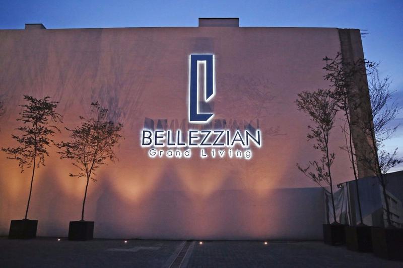 Foto Departamento en Venta en  Bellavista,  Metepec  Bellezzian, Metepec.