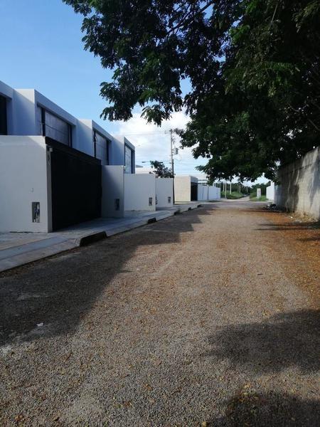 Foto Departamento en Renta en  Fraccionamiento Montebello,  Mérida  SE RENTA CONDOMINIO EXCLUSIVO EN MONTEBELLO