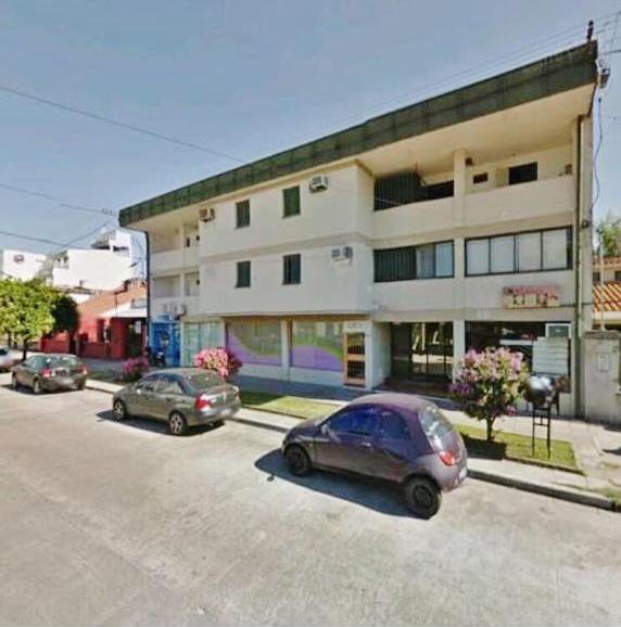 Foto Departamento en Venta en  Concepcion,  Chicligasta  Depto en venta 3 dorm. San Martin al 1900. Concepción