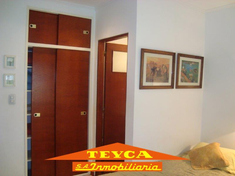 Foto Casa en Venta en  Pinamar Norte,  Pinamar  Poseidon 441 E/ Aquiles y Polifemo