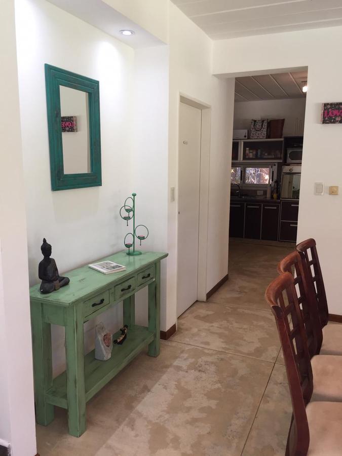 Foto Casa en Venta en  Santa Maria De Tigre,  Countries/B.Cerrado  Av Agustin Garcia al 6300