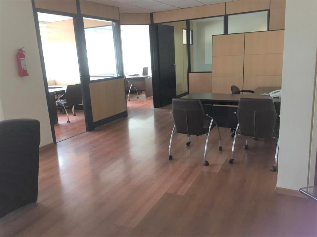 Foto Oficina en Alquiler en  Rumipamba,  Quito          ReNtA OfIcInA AmObLaDa 84m2 ; $650 - Sector Rumipamba