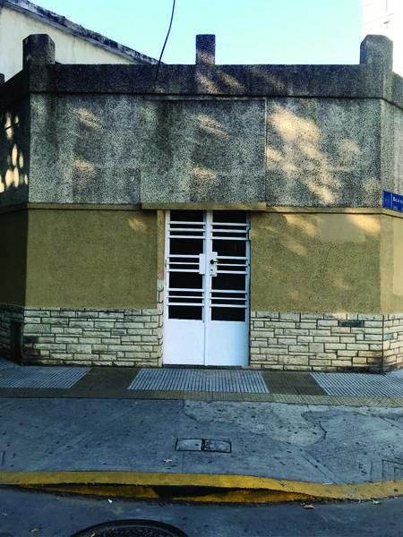 Foto Oficina en Alquiler en  Floresta ,  Capital Federal  Bacacay al 3800