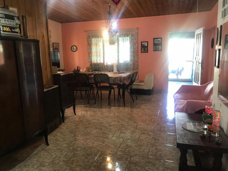 Foto Casa en Venta en  Martinez,  San Isidro  Teniente General Aramburu 600