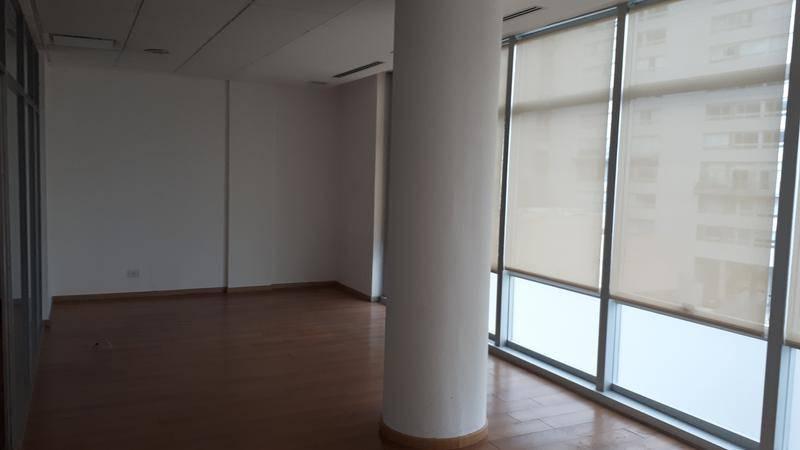 Foto Oficina en Alquiler en  Olivos,  Vicente Lopez  Bartolome Cruz al 2300