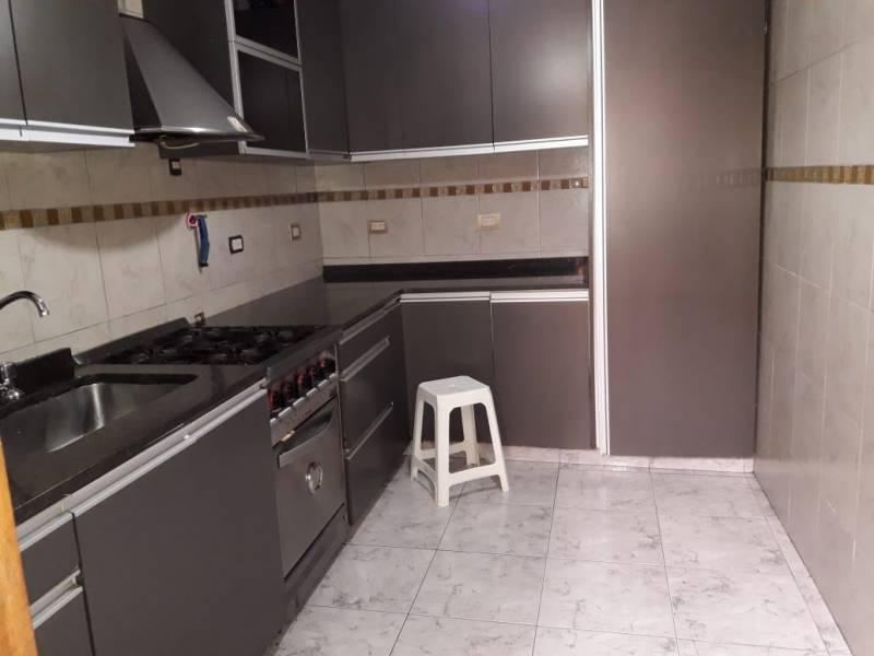 Foto Casa en Venta en  Parque Chacabuco ,  Capital Federal  Pje. Carlos Ortiz al 1000