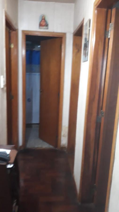 Foto Casa en Venta en  Los Polvorines,  Malvinas Argentinas  Manuel de Escalada al 3500
