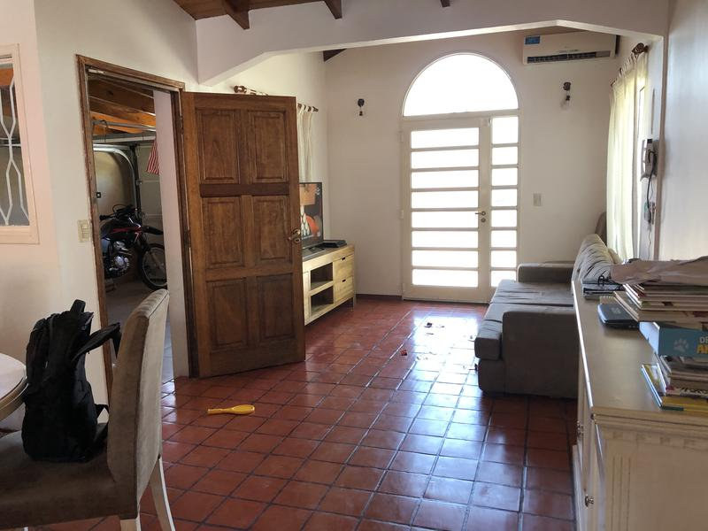 Foto Casa en Venta en  El Candil,  Belen De Escobar  Las Dalias 2465