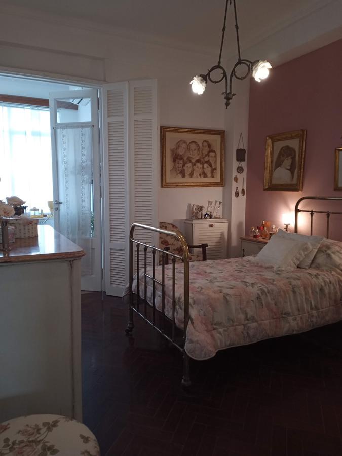 Foto Departamento en Venta en  Centro,  Rosario  2 Dormitorios frente a Plaza San Martín - Dorrego  779