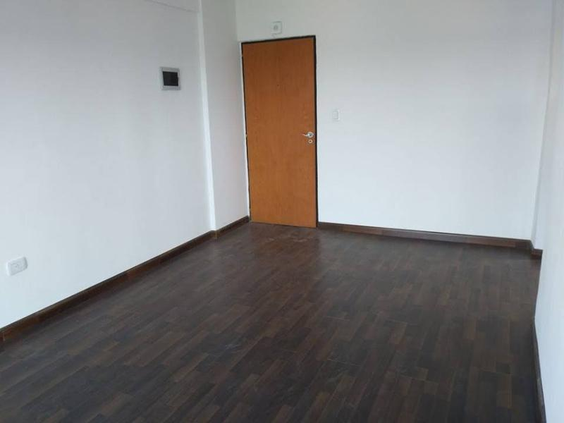 Foto Departamento en Alquiler en  Muñiz,  San Miguel  Muñoz al 900