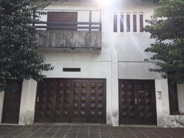 Foto Departamento en Alquiler en  Lomas De Zamora ,  G.B.A. Zona Sur  Yapeyu al 200