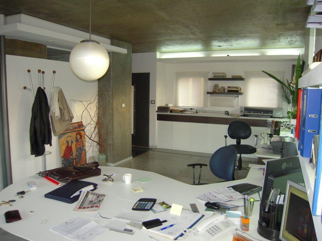 Foto Departamento en Venta en  Palermo ,  Capital Federal  Cnel. Niceto Vega al 5600 2°