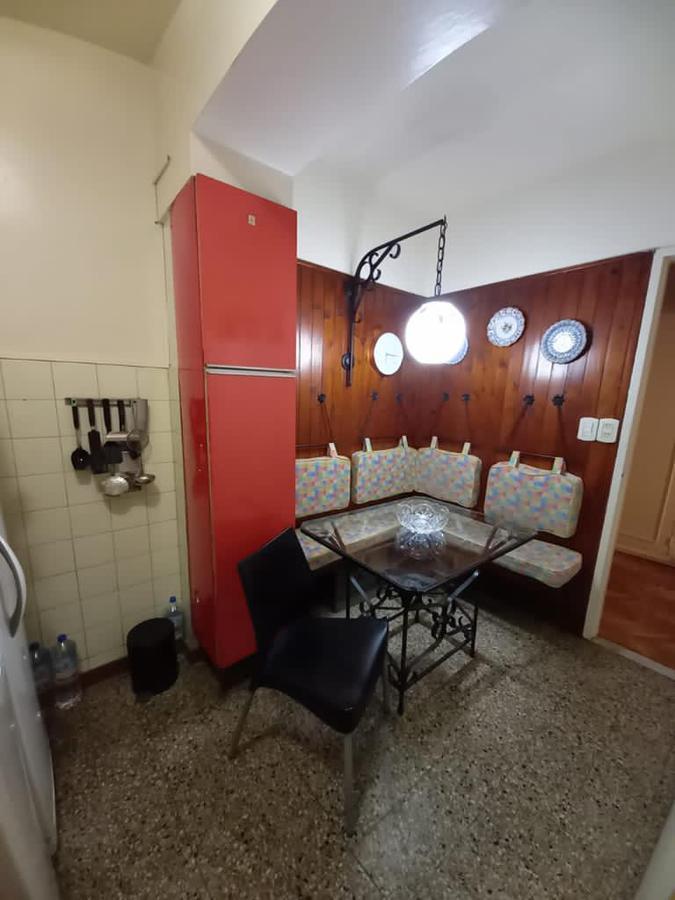 Foto Departamento en Venta en  Barrio Norte ,  Capital Federal  Paraguay al 1300