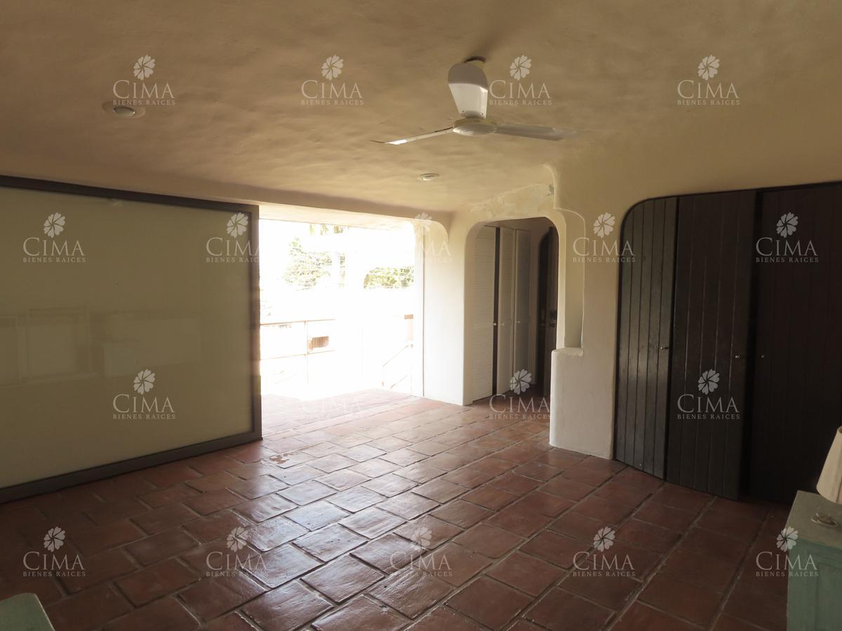 Foto Casa en Venta en  Fraccionamiento Burgos,  Temixco  Venta Casa en Burgos Fraccionamiento con seguridad - V204