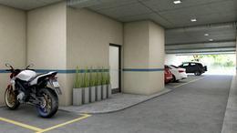 Foto Departamento en Venta en  Liniers ,  Capital Federal  Lisandro de la Torre 430 2º Piso Contrafrente UF Nº 8
