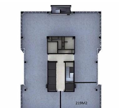 Foto Oficina en Renta en  Colonia Valle Oriente Sur,  San Pedro Garza Garcia  OFICINA EN RENTA VALLE ORIENTE, $78,840