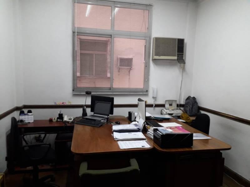 Foto Departamento en Venta en  Congreso ,  Capital Federal  Sarmiento al 1500