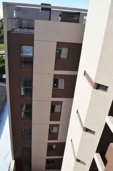 Foto Departamento en Venta en  Centro,  Cordoba Capital  Salta  500