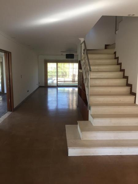 Foto Casa en Venta | Alquiler en  Saint Thomas,  Countries/B.Cerrado (E. Echeverría)  Venta - Casa en Saint Thomas Norte - Canning